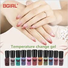 compare prices on nail polish kids online shopping buy low price
