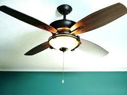 ceiling fan not working on all speeds hunter ceiling fan not working yepi club