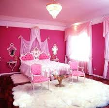 pink bedroom ideas bohemian themed room pink color bedroom bohemian bedroom