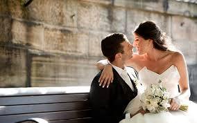 budget moyen mariage mariage zoom sur le budget moyen des français