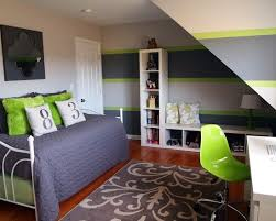 Best  Boy Room Paint Ideas Only On Pinterest Boys Room Paint - Green childrens bedroom ideas