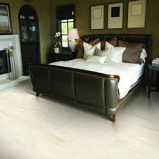 allen roth frosted maple laminate flooring flooring