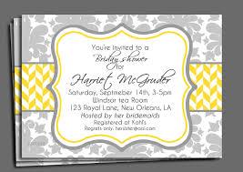 birthday dinner invitation wording cimvitation