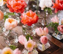 floral wedding favor ideas from tanagra and more arabia weddings