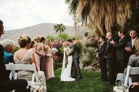 destination wedding destination wedding ideas locations brides
