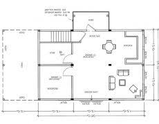 house layout generator outstanding building plans in 11 house home act