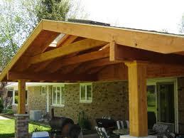 fences decks patio cover roofing contractor siding contractor