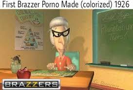 Brazzer Memes - hand crafted meme buy or sell memeeconomy