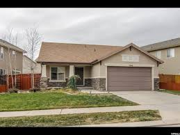 draper homes for sale rambler ranch style