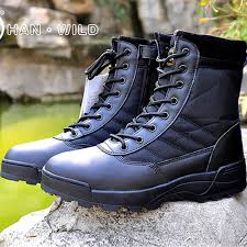 new america sport army men u0027s tactical boots desert outdoor hunting