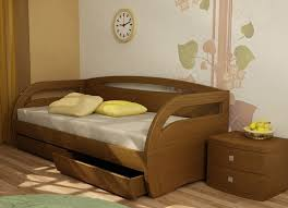 simple wood bed 1 the best wood furniture