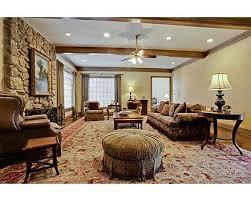 home alone house interior monday morning millionaire it s the home alone house dallas