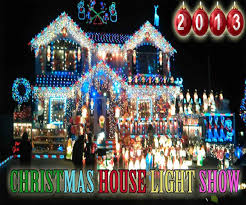 house christmas lights best images collections hd for gadget