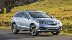 nissan murano invoice price 2017 acura rdx crossover review with price horsepower and photo