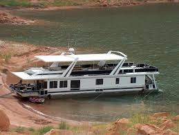 2 Bedroom Houseboat For Sale House Boats Arizona For Sale