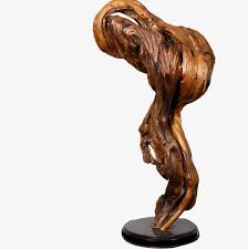 handmade wood carvings wood carvings wood artwork png image for