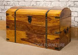 solid jali sheesham wood treasure chest ibf 109 4 size 1 solid jali sheesham wood treasure chest ibf 109 4 size 4