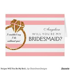 bridesmaids invitation cards 952 best will you be my bridesmaid of honor images on