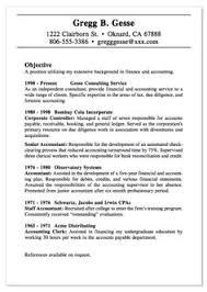 Facilitator Resume Sample by Freshman Chemistry Resume Samples Http Exampleresumecv Org