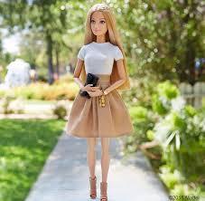 140 images ropa complementos la barbie