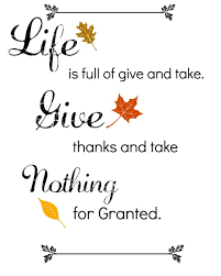 thankful series free printable thankful and thanksgiving