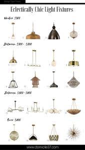 170 best lighting images on pinterest kitchen lighting lighting