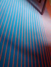 Ikea Teal Rug Ikea Rugs U0026 Carpets Ebay