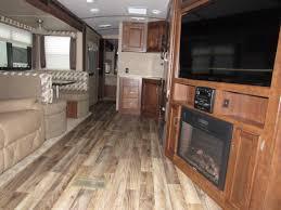 2018 keystone outback 334rl travel trailer lacombe la steves rv