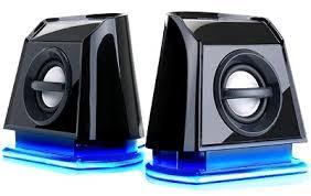 Attractive Computer Speakers Best Speakers For Imac Computers In 2017 Buyers Guide Top 10