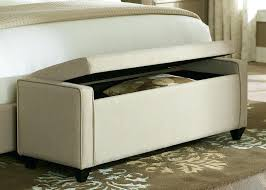 Bedroom Bench Seats Bedroom Storage Bench Seat Australia Bedroom Benches With Storage