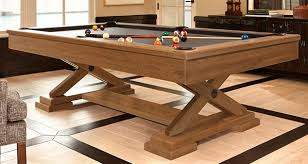 pool table moving company reasons to consider a pool table moving company aurora road