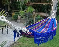 best hammocks for sleeping reviews 2018
