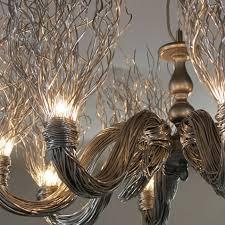 Modern Design Chandelier Decorative Design Chandeliers And Contemporary Lighting
