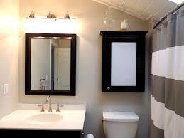 Murray Feiss Bathroom Vanity Lighting Startling Decor Bathroom Lighting Mirror Small Ideas Deas Murray
