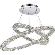 Esszimmer Lampen Obi Pendelleuchten Chrom Online Kaufen Bei Obi