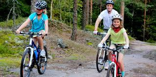 oslo with children your oslo visitoslo com