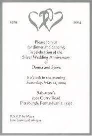 wedding invitation sms sample in marathi u2013 wedding invitation ideas