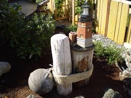 Theme Garden Ideas More Garden Ideas Garden Stuff Pinterest Garden Ideas