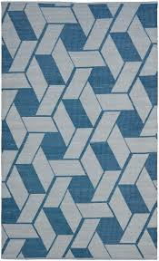 Woven Plastic Outdoor Rugs by 49 Best Thom Filicia And Safavieh Images On Pinterest Area Rugs