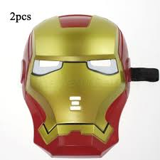 compare prices on iron mask costume online shopping buy low price