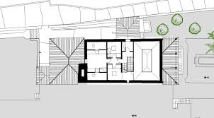 Manor House Floor Plan 5 Bedroom Manor House For Sale In Madeira Funchal Portugal