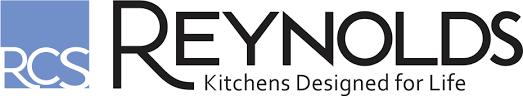 Brian Reynolds Cabinets Reynolds Cabinet Shop North Vancouver Kitchens U0026 Millwork