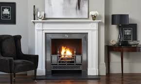 Chesneys Mantels Stoves Fire Surrounds U0026 Accessories