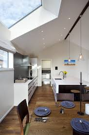the most brilliant queenstown kitchen design intended for