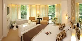 2 bedroom hotels orlando florida 2 bedroom suite with kitchen in 2 bedroom hotel suites in orlando florida amazing bedroom