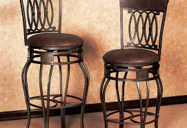 Kitchen Islands Ontario by Stools Kitchen Bar Counter Beautiful Unique Bar Stools For Sale