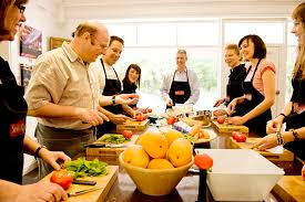 Home Chef by 52 Of Aussies Save Money By Cooking At Home Best Home Chef