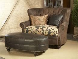 Leather Chair And A Half Recliner Chair And A Half U0026 Chair And A Half Recliners On Sale Luxedecor