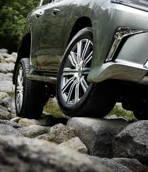lexus new car malaysia price lexus malaysia introduces the new lx 570 priced from rm923 960
