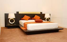 Living Spaces Bedroom Sets by Dawn Bed Buy Double Bed With Bed Sides Table From Living Spaces